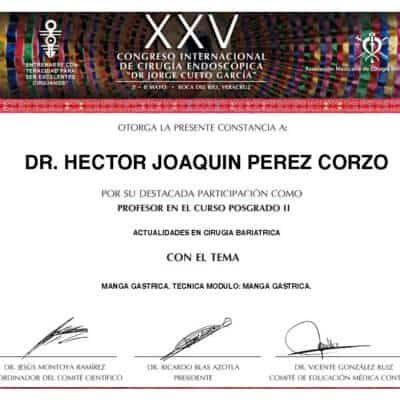 Perez Certificates_Page_01