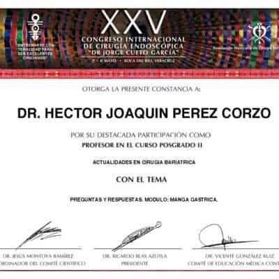Perez Certificates_Page_02