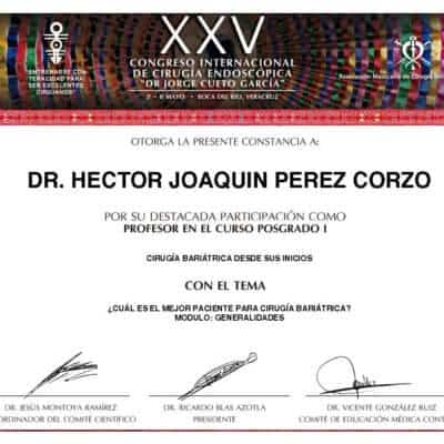 Perez Certificates_Page_03