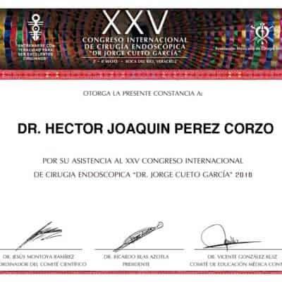 Perez Certificates_Page_04