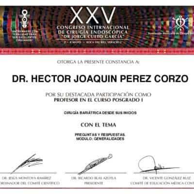 Perez Certificates_Page_05