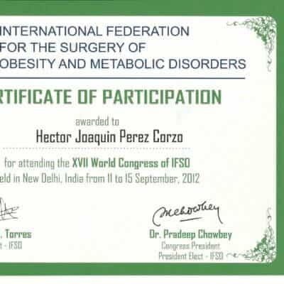 Perez Certificates_Page_07