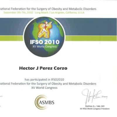 Perez Certificates_Page_08