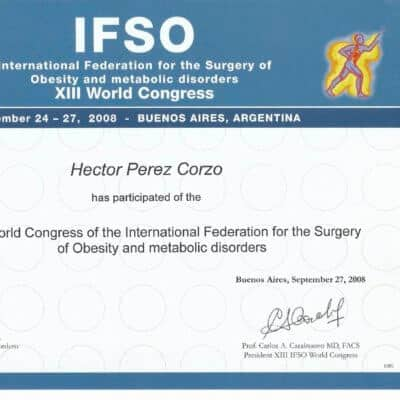 Perez Certificates_Page_09