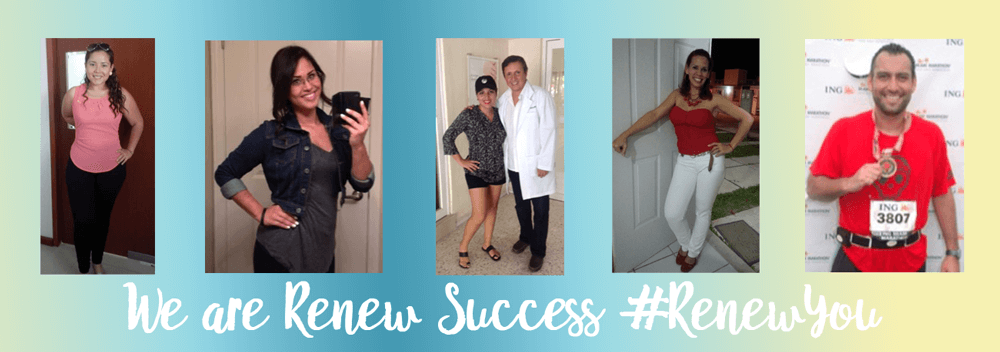 Success-story-Perez