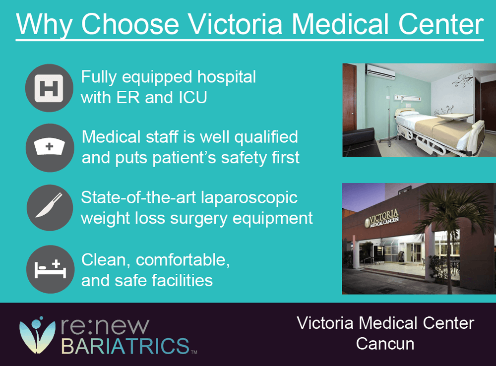 Victoria-medical-center-list
