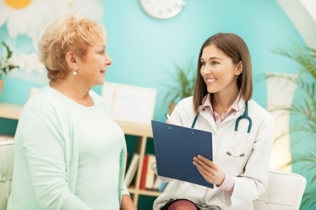 Medical Supervised Weight Loss