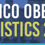 Mexico Obesity 2017