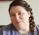 Jenna - Dr. Cervantes Reviews