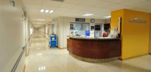 Mexico Weight Loss Surgical Facilities, Hospitals - Renew Bariatrics