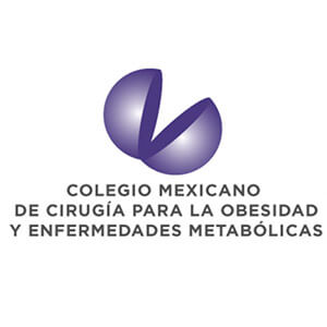 Mexico College of Bariatrics and Metabolics
