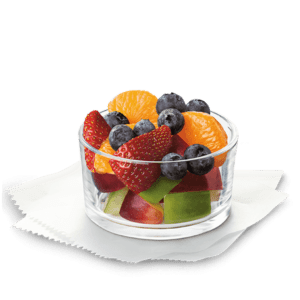 Fruit-Cup-ChickfilA