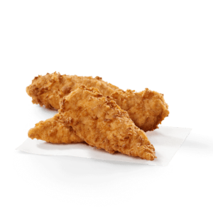 Chick-n-Strips